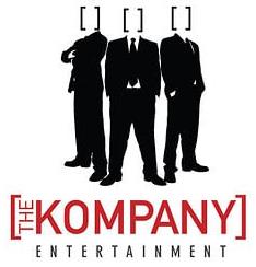kompany logo