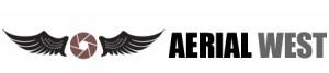 Aerial West Films
